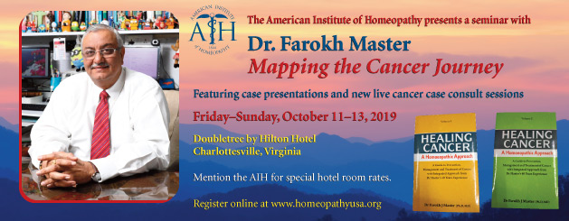 2019 AIH Conference